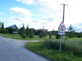 Foto: Heiki Koov, august 2007.