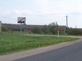 Foto: Heiki Koov, mai 2007.