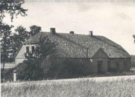 Tilga. Eesti Kirjandusmuuseumi kogu.