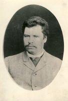 Jakob Tamm, RM F 22:1, SA Virumaa Muuseumid, http://www.muis.ee/museaalview/1930688.