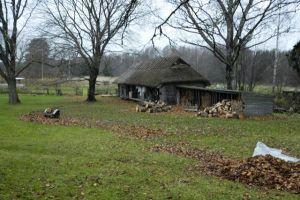 Vaade Toomarahva talu õuele Altja külas Haljala khk., ERM Fk 2906:702, Eesti Rahva Muuseum, http://www.muis.ee/museaalview/857451.