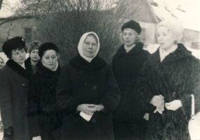 Evald Tammlaane Mälestusmiitingu avamine Vihulas, RM F 425:5, SA Virumaa Muuseumid, http://www.muis.ee/museaalview/1821955.