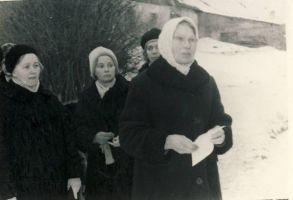 Evald Tammlaane Mälestusmiitingu avamine Vihulas, RM F 425:6, SA Virumaa Muuseumid, http://www.muis.ee/museaalview/1822854.