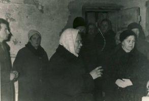 Evald Tammlaane Mälestusmiiting Vihulas, RM F 425:11, SA Virumaa Muuseumid, http://www.muis.ee/museaalview/1822960.