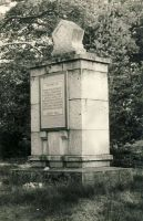 Monument Võsul, RM F 842:161, SA Virumaa Muuseumid, http://www.muis.ee/museaalview/1703166.