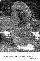 Punane Täht 16.04.1977.