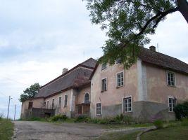 Foto: Heiki Koov, juuli 2009.