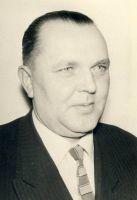 August Lepasaare portree., RM F 983:1, SA Virumaa Muuseumid, http://www.muis.ee/museaalview/1600712.