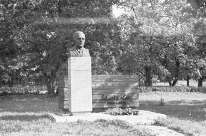 Foto: Viktor Salmre, september 1966. ERM Fk 2644:4642, Eesti Rahva Muuseum, http://www.muis.ee/museaalview/1509752.