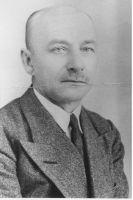 Hans Kuriks. Vinni NST arhiiv.