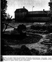 """""""Punane Täht"""" 21.07.1983"""