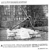Punane Täht 29.09.1979