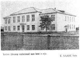 """""""Punane Täht"""" 10.09.1959"""