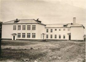 Vaade Tudu koolimajale , RM F 355:33, SA Virumaa Muuseumid, http://www.muis.ee/museaalview/1880109.