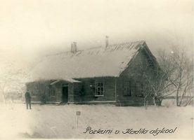 Kadila algkool Porkuni vald, RM F 105:118, SA Virumaa Muuseumid, http://www.muis.ee/museaalview/1304930.