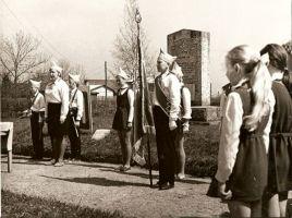 Foto: Helmut Joonuks, 1974. RM F 1175:19, SA Virumaa Muuseumid, http://www.muis.ee/museaalview/2307940.