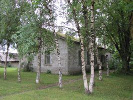Foto: Heiki Koov, juuli 2011.