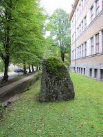 Foto: Heiki Koov, september 2012.